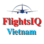 Cheap Flights Vietnam - FlightsIQ
