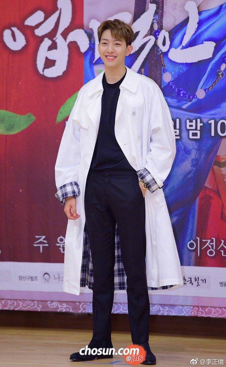 Jungshin CNBLUE