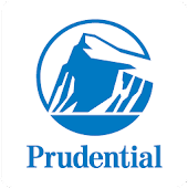 Prudential Retirement