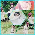 Amazing Collage Frame Photo apk