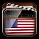All US Radio Download on Windows