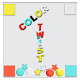 Color Twister Android apk