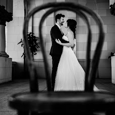 Wedding photographer Mihai Ruja (mrvisuals). Photo of 29.04.2017