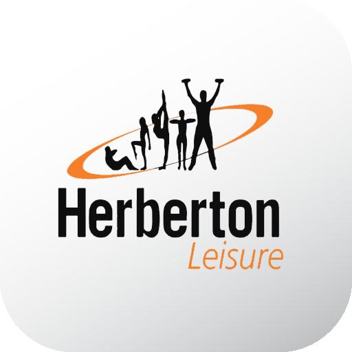 Herberton Leisure