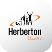 Herberton Leisure