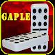 Gaple (game)