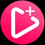 Lassi - WhatsApp Status Videos Free Download icon