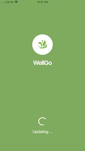 WellGo 0.395