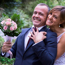 Wedding photographer Sérgio Rodrigues (rodrigues). Photo of 01.06.2015