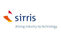 Punch Powertrain Solar Team Suppliers Sirris