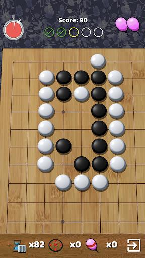 BadukPop - Learn and Play Go 1.15.2 screenshots 5