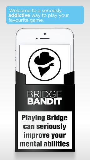 Bridge Bandit - Play & Learn screenshots 1