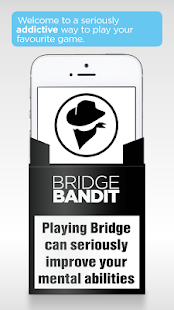 Bridge Bandit - Play & Learn- screenshot thumbnail