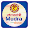 Mudra Bank Loan Yojana (हिंदी) file APK for Gaming PC/PS3/PS4 Smart TV