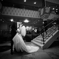 Wedding photographer Maksim Orlov (maximorlov). Photo of 19.11.2012