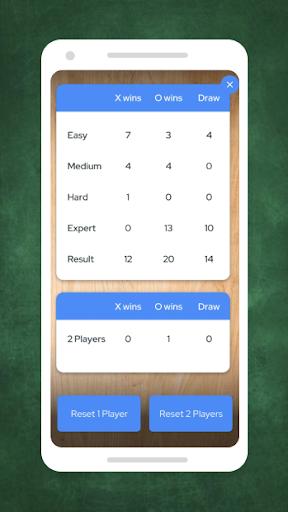 Tic Tac Toe Game Free  screenshots 3
