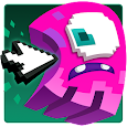 Cursor The Virus Hunter (3D) apk