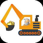 Gold Miner Modern Times
