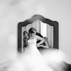 Wedding photographer Volodimir Popovich (noolan). Photo of 27.10.2015