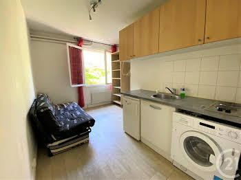 Chambre 11,36 m2