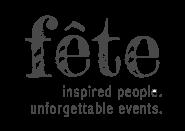 Fete Events