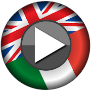 Offline Translator: Italian Offline Translate Pro  Icon
