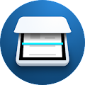 Scanner App for Me: Scan Documents to PDF download