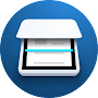 Scanner App for Me: Scan Documents to PDF APK icon