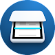 Scanner App for Me: Scan Documents to PDF apk