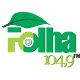 Rádio Folha FM 104,9 Download for PC Windows 10/8/7