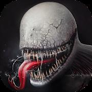House of Fear: Surviving Predator 0.8 MOD APK