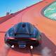 Extreme City GT Car Racing Stunts (app)
