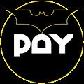 Bat Pay
