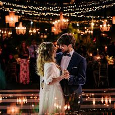 Fotógrafo de bodas Edo Garcia (edogarcia). Foto del 13.02.2019
