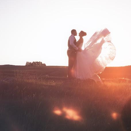 Wedding photographer Batien Hajduk (Bastienhajduk). Photo of 17.09.2017