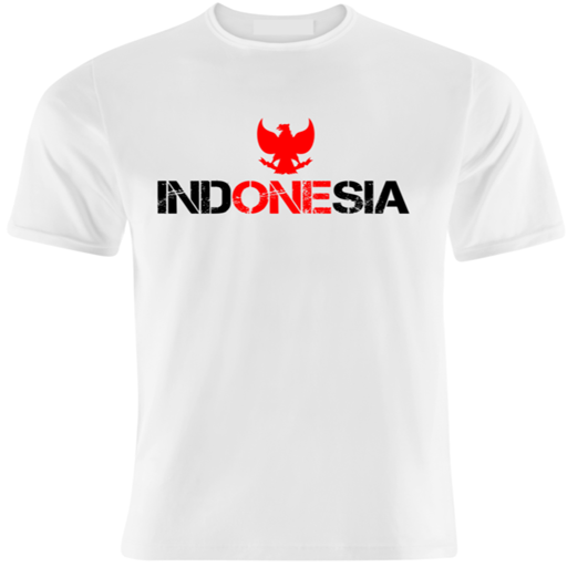 T-Shirt Designs Ideas - Android Apps on Google Play