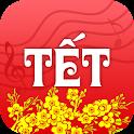 Nghe Nhac Tet 2016 icon