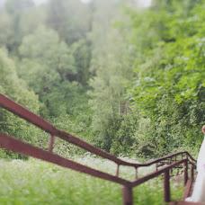Wedding photographer Elena Moskaleva (lemonless). Photo of 17.06.2014