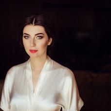 Wedding photographer Natalya Kotukhova (photo-tale). Photo of 14.12.2016