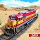 Oil Train Simulator 2019 APK