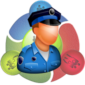 SafetyNet Officer