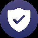 JioSecurity: Antivirus, App Lock, Junk Clean, more icon