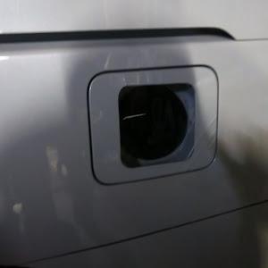 エルグランド TE52 29年 ハイウェイスターs アーバンクロムのカスタム事例画像 ぽっつんさんの2020年11月25日23:12の投稿