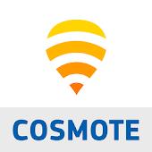 COSMOTE Fon