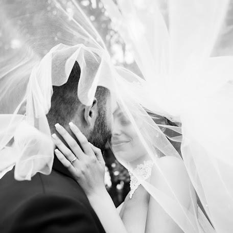 Wedding photographer Maria Rosa Romanello (mariarosaromane). Photo of 23.07.2014