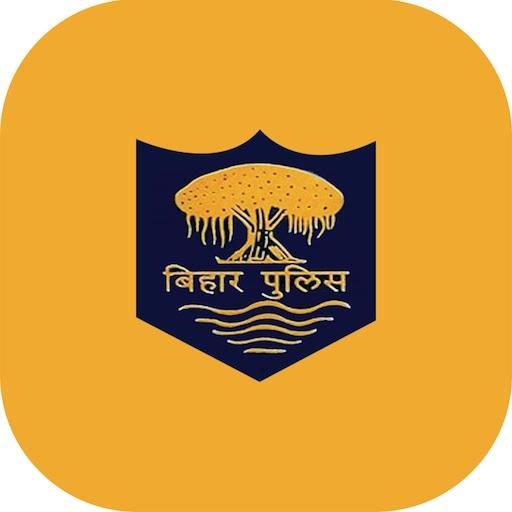 Bihar Police Helpline 3 7 - Apps on Google Play