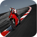 Racing Fever Rider Crime 3D