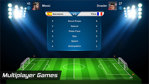 Digital Soccer for PC