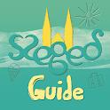 SzegedGuide icon