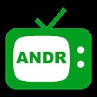 ANDR icon